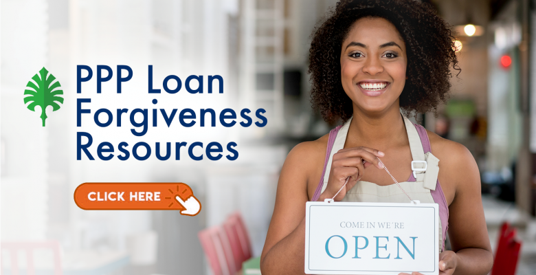 PPP Loan Forgiveness Resources